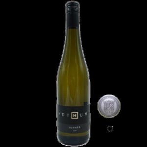 Kerner, Auslese, süss, Rheinhessen, Weißwein